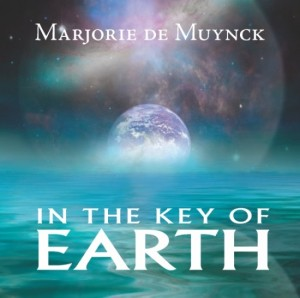 CD, In the Key of Earth