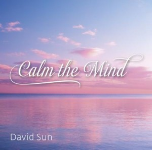 CD, Calm the mind