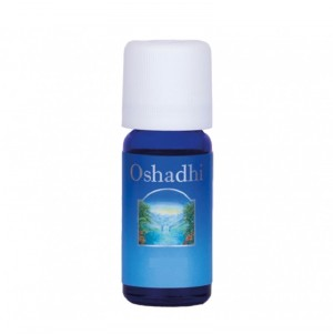 Olie, etherisch, Tea tree, Oshadhi, 5 ml
